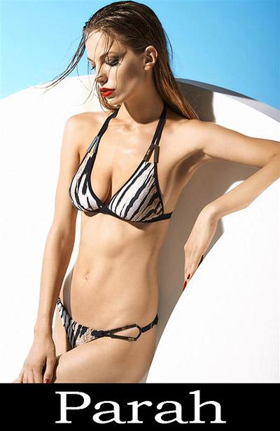 Bikini Parah Primavera Estate 2018 Donna 7