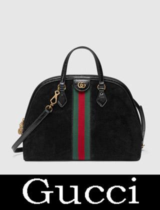 Borse Gucci Primavera Estate 2018 Donna 1