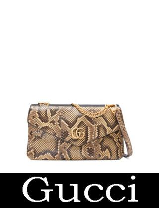 Borse Gucci Primavera Estate 2018 Donna 10