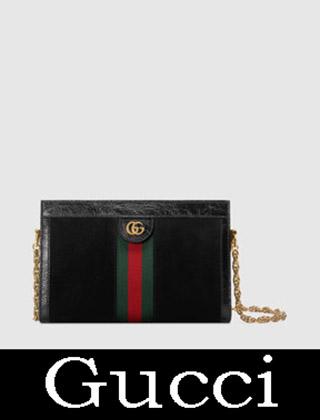 Borse Gucci Primavera Estate 2018 Donna 2