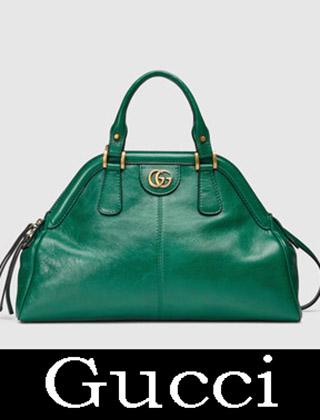 Borse Gucci Primavera Estate 2018 Donna 4