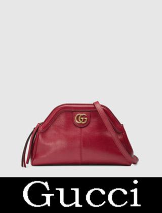Borse Gucci Primavera Estate 2018 Donna 8