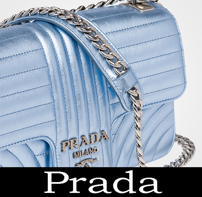 Borse Prada Primavera Estate 2018 Donna 2