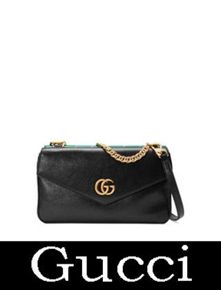 Collezione Gucci Donna Borse 2018 10