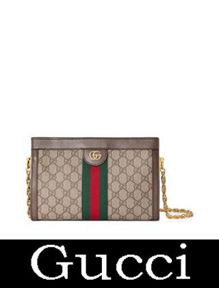 Collezione Gucci Donna Borse 2018 2