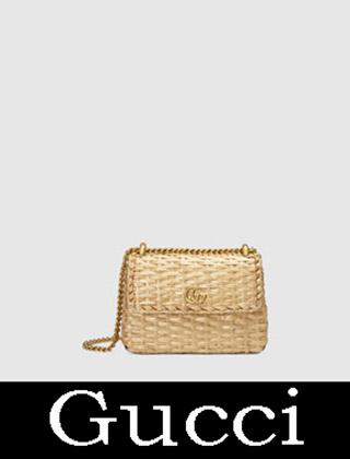 Collezione Gucci Donna Borse 2018 3