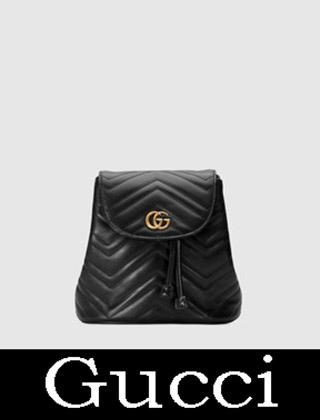 Collezione Gucci Donna Borse 2018 4