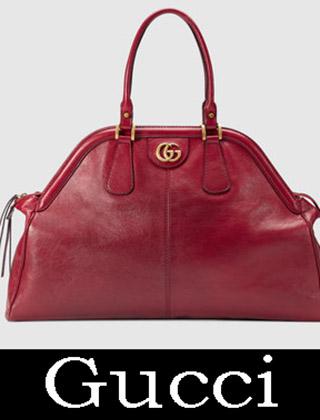 Collezione Gucci Donna Borse 2018 6