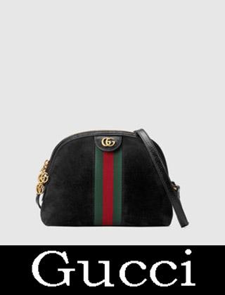 Collezione Gucci Donna Borse 2018 8