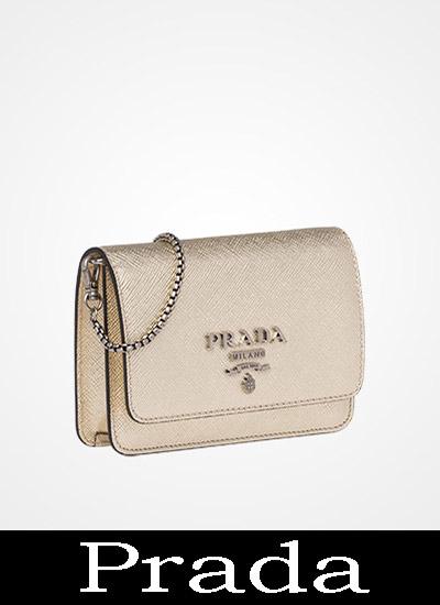 Collezione Prada Donna Borse 2018 5