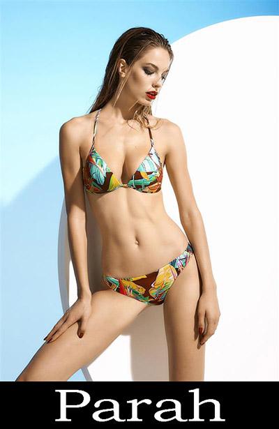 Notizie Moda Bikini Parah 2018 Donna 12