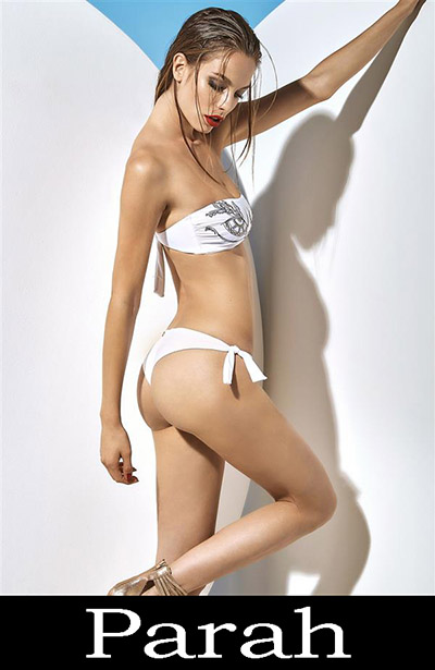 Notizie Moda Bikini Parah 2018 Donna 13