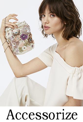 Notizie Moda Borse Accessorize 2018 Donna 3