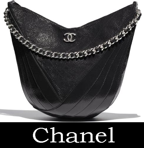 Notizie Moda Borse Chanel 2018 Donna 4