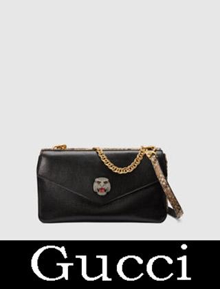 Notizie Moda Borse Gucci 2018 Donna 2