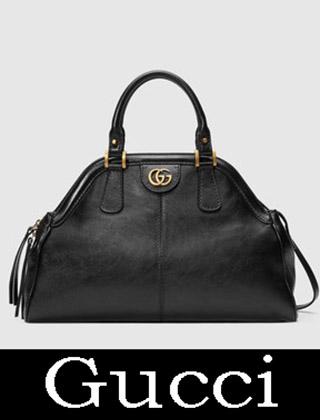 Notizie Moda Borse Gucci 2018 Donna 5