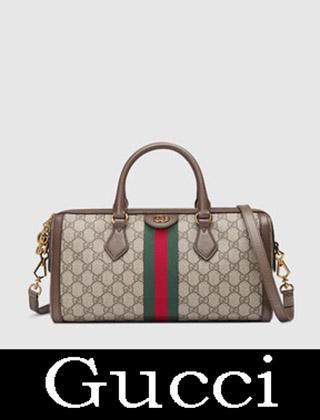 Notizie Moda Borse Gucci 2018 Donna 6