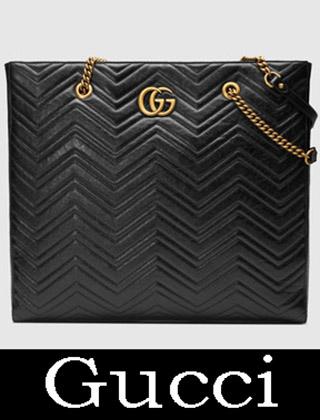 Notizie Moda Borse Gucci 2018 Donna 8