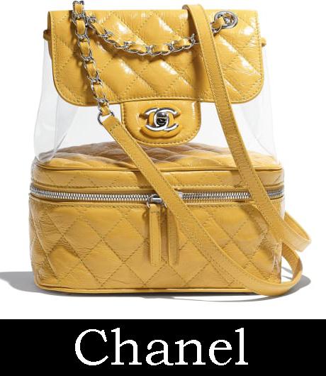 Nuovi Arrivi Chanel Accessori Borse Donna 1