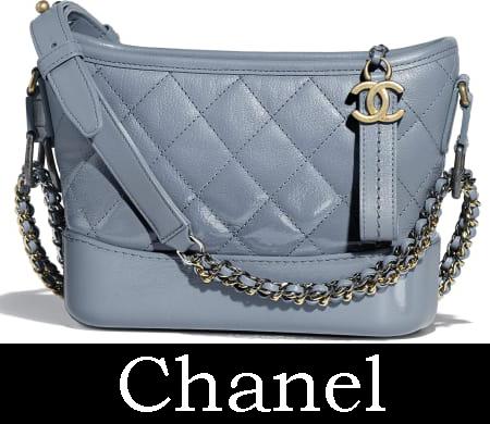 Nuovi Arrivi Chanel Accessori Borse Donna 3