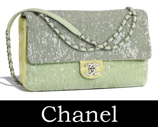 Nuovi Arrivi Chanel Accessori Borse Donna 5