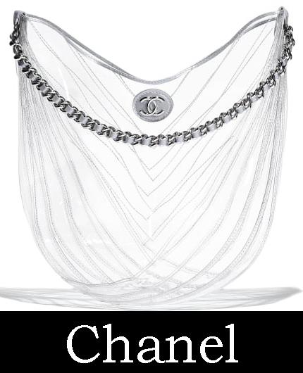 Nuovi Arrivi Chanel Accessori Borse Donna 6