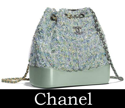 Nuovi Arrivi Chanel Accessori Borse Donna 8