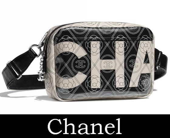 Nuovi Arrivi Chanel Accessori Borse Donna 9