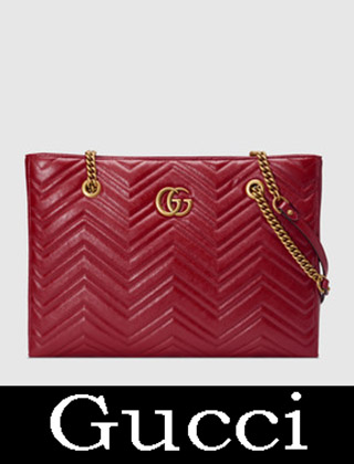 Nuovi Arrivi Gucci Accessoriborse Donna 1