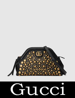 Nuovi Arrivi Gucci Accessoriborse Donna 10