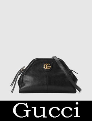 Nuovi Arrivi Gucci Accessoriborse Donna 2