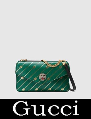 Nuovi Arrivi Gucci Accessoriborse Donna 5