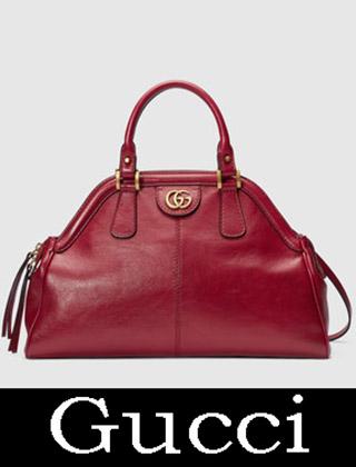 Nuovi Arrivi Gucci Accessoriborse Donna 6