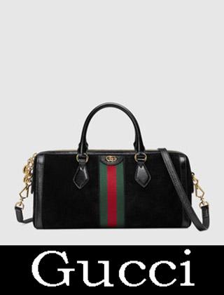 Nuovi Arrivi Gucci Accessoriborse Donna 7