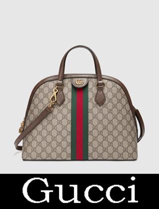 Nuovi Arrivi Gucci Accessoriborse Donna 8