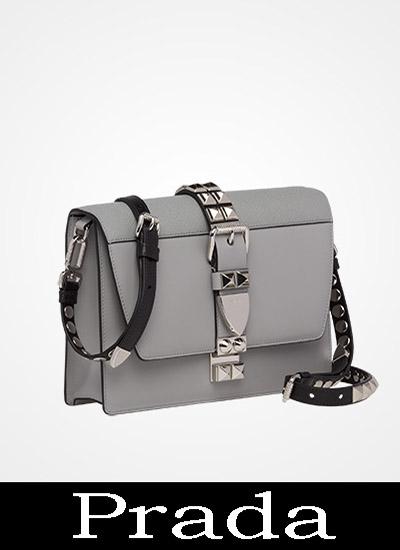 Nuovi Arrivi Prada Accessori Borse Donna 8