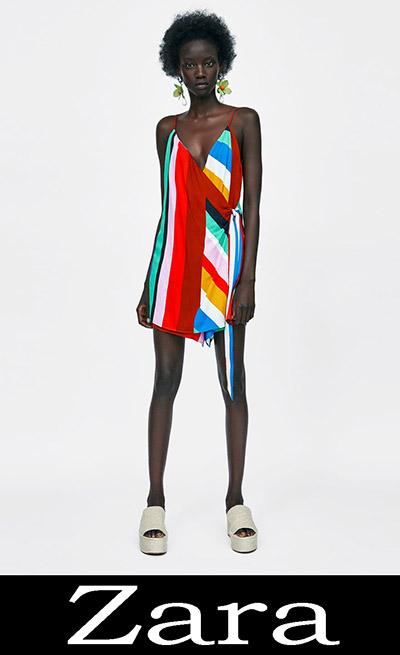 Nuovi Arrivi Zara Beachwear Donna 12