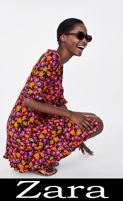 Nuovi Arrivi Zara Beachwear Donna 3