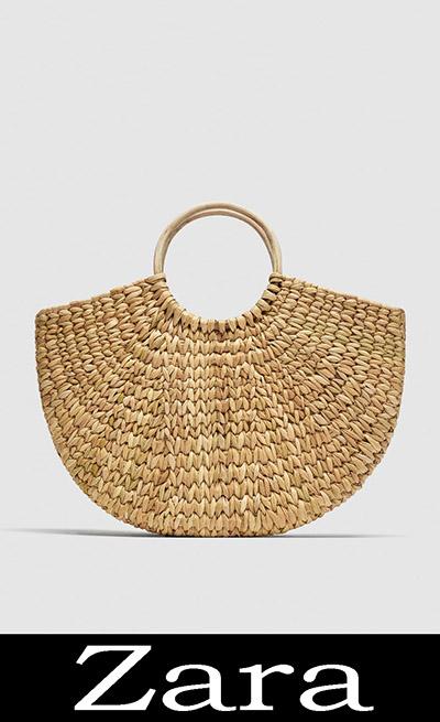 Nuovi Arrivi Zara Beachwear Donna 6