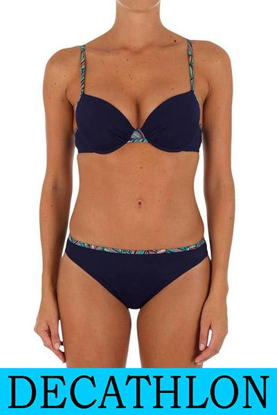 Bikini Decathlon Primavera Estate 2018 Donna 7