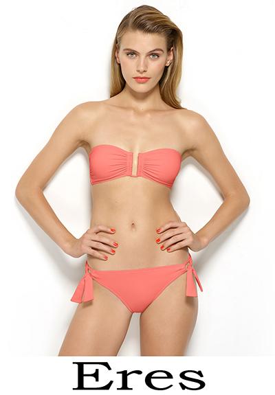 Bikini Eres Primavera Estate 2018 Donna 4