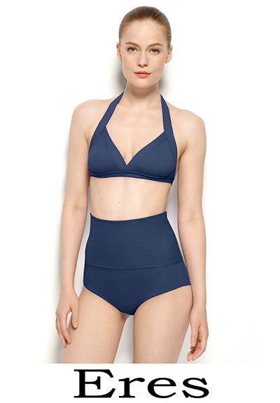 Bikini Eres Primavera Estate 2018 Donna 6