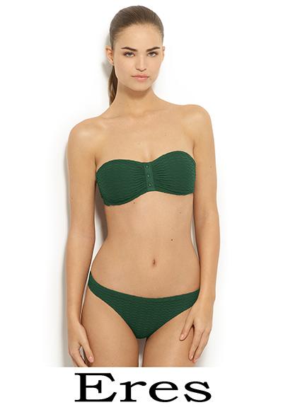 Bikini Eres Primavera Estate 2018 Donna 9