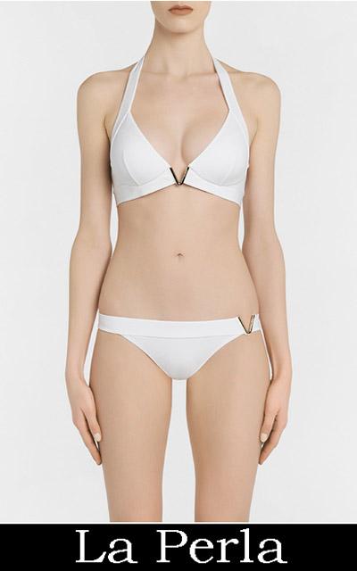 Bikini La Perla Primavera Estate 2018 Donna 11
