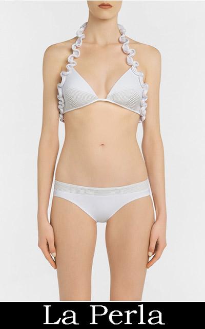 Bikini La Perla Primavera Estate 2018 Donna 2