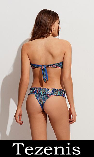 Bikini Tezenis Primavera Estate 2018 Donna 13