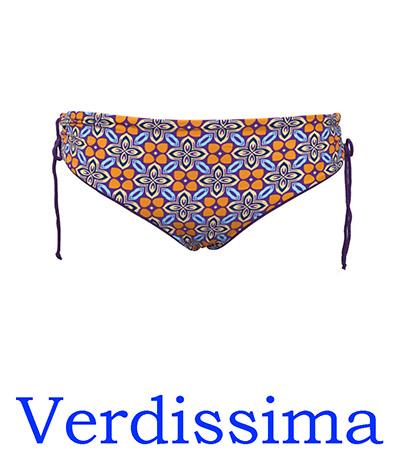 Bikini Verdissima Primavera Estate 2018 Donna 3