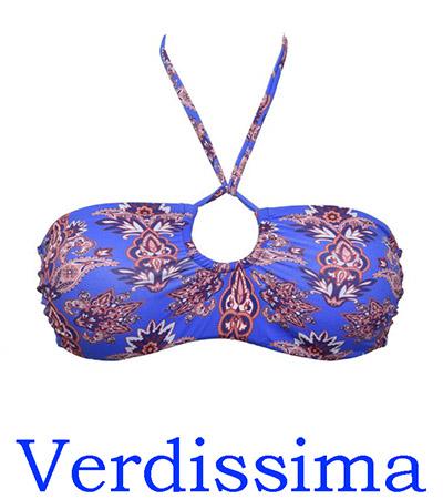 Bikini Verdissima Primavera Estate 2018 Donna 6