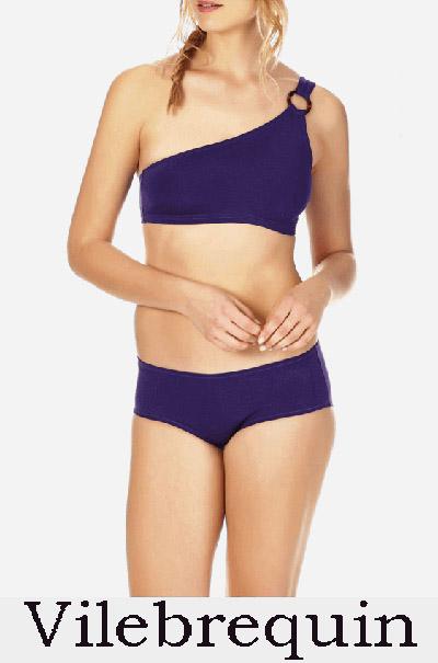 Bikini Vilebrequin Primavera Estate 2018 Donna 9