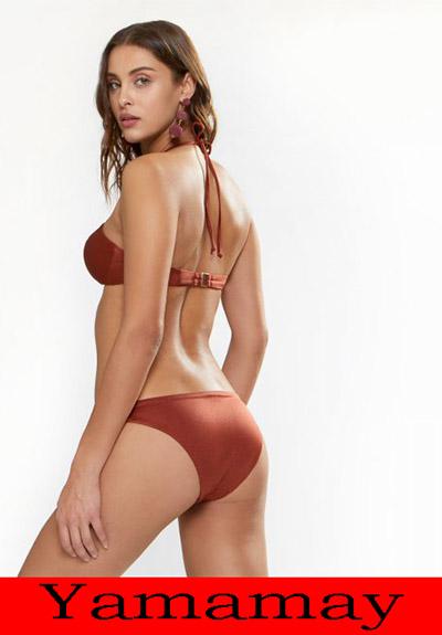 Bikini Yamamay Primavera Estate 2018 Donna 7